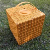 Kunstschwarm 1,5kg
